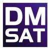 dm-sat